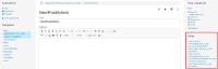 BlogsHTMLCode.jpg