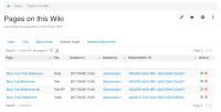 restore-deletedDocuments-withBatchColumn.png