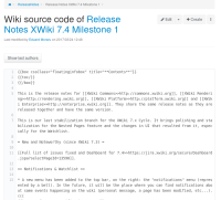 codeViewer-new.png