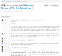 codeViewer-new-blameView.png