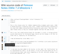 codeViewer-new-blameView-versionAndDate.png