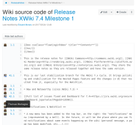 codeViewer-new-blameView-author.png