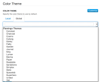 ColorThemes.png
