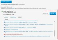 BlogApp_Error2.jpg