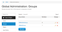 administrationGroups.png