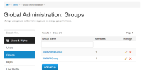 administrationGroups_Standard_Expected.png
