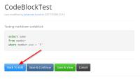 CodeBlockTest_B.png