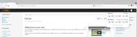 Notifications_Firefox.jpg