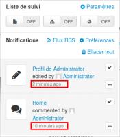 bug-datetool-details.png