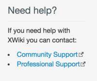 wikiexternallink.png