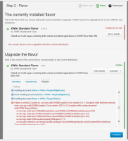 Upgrade_9113_to_101.jpg