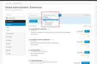 ExtensionManagerPaidAps.jpg