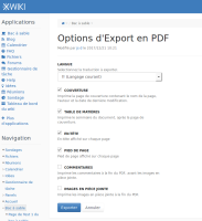 footer-pdf-export-english-pages-in-french-10.3.png