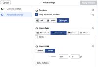 mediawiki_image_settings.png