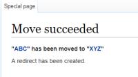 xwiki_C.png
