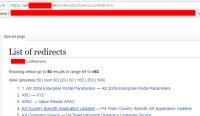 xwiki_F.png