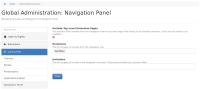 navigationPanelConfig.png