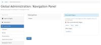 navigationPanelConfigWithDragAndDrop.png
