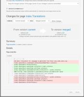 9115_to_10.5RC1_MySQL_3.jpg