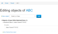 ABC_object.png