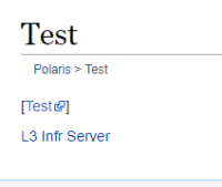 test1.png