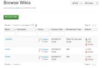 wikiIndex-usingAliases-bug.png