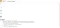 RSS_feed_All.jpg