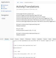 Main-ActivityTranslations-Breaks.png