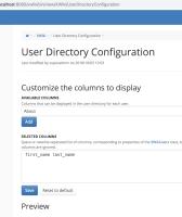 XWiki-UserDirectoryConfiguration.png