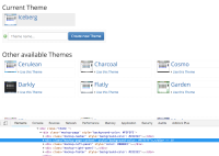 FlamingoThemes-Preview.png