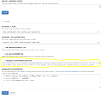 ckeditor-loadJavaScriptSkinExtensions.png