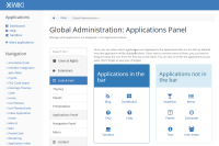 Applications-Panel-Administration.gif