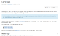 switch-to-xwiki-editor.gif