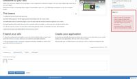 Menu_error_subwiki_local_user.jpg