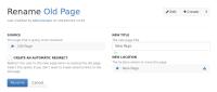 renamePage-simpleUser.png