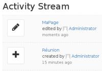 BeforeActivityStream.png