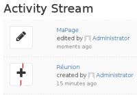 BeforeActivityStream2b.png