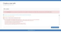 Create_sub_Oracle_12_dba.jpg
