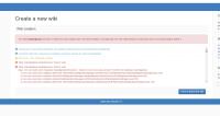 MySQL_8_utf8_Subwiki_fail.jpg