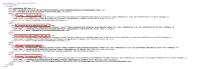 RSS_Edge_18.jpg
