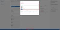 SubWiki10.11.8 - Main Users Showing on Subgroup.jpg
