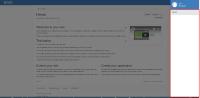 Update_from_10_11_9_to_11_6_1_HSQL_Admin.jpg