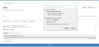 XWiki_Download_issue.jpg