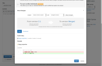 hsqldb_embedded-default-default-jetty_standalone-default-firefox-org.xwiki.flamingo.test.ui.AllIT$NestedEditIT-editWithConflict.png