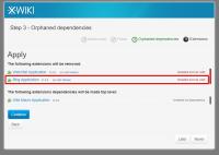 Orphaned_dependencies_2.jpg