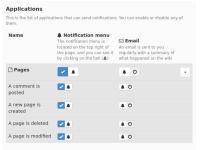 notification-prefs-glyphicon-plain.png