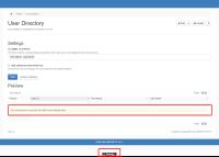 User_Directory_LT_broken.png