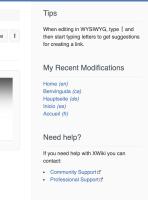 Screenshot 2020-07-04 at 14.16.07.png