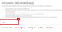 2020-08-20 15_17_56-Haustechnik Johannesstift - proService-Wiki - Geschäftlich – Microsoft Edge.png