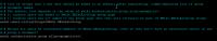 2020-08-27 15_01_15-root@001SDBFEVM-703_ _home_adm-wielsch.png